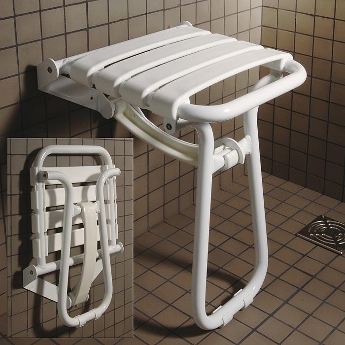 legrand plomberie aide la mobilit r duite. Black Bedroom Furniture Sets. Home Design Ideas